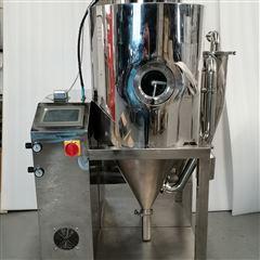 HUAXI-3L小型喷雾干燥机