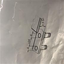 1040763-电感式接近传感器IME德国西克