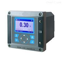 B2020環境水檢測在線PH分析儀