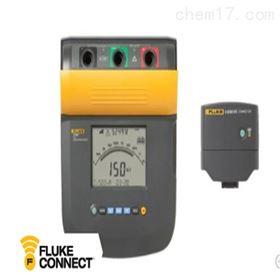 Fluke 1555美国福禄克(Fluke)F1555绝缘电阻测试仪