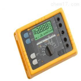 Fluke 1625美国福禄克(Fluke)F1625接地电阻测试仪