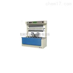 OS-T12型自动变压器油氧化安定性试验仪