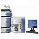 回收废旧高分辨质谱二手赛默飞液质谱联用仪