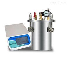 微生物挑战密封性试验仪