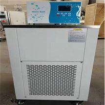 HUAXI-0506低温恒温水槽