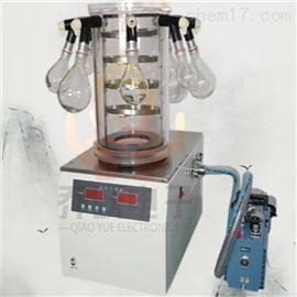FD-1C-80冷冻式压缩空气干燥机