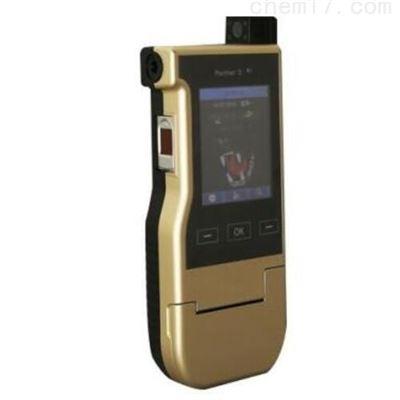 黑豹3号黑豹酒精测试仪