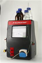 蛋白纯化系统JP-blupadmini