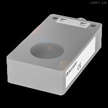 BES IKV-025.23-G-Z-S4BALLUFF电感式环状和管状传感器