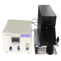 HUAXI-GHX-XE-300实验室氙灯光源