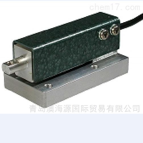 日本进口sohgohkeiso压缩称重传感器TR20T