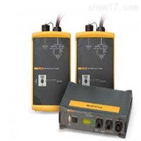 Fluke 1740系列美国福禄克(Fluke)三相电能质量记录仪