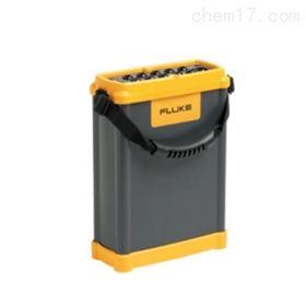 Fluke 1750美国福禄克(Fluke)三相电能质量记录仪