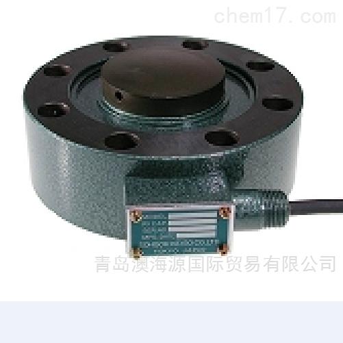 日本进口sohgohkeiso压缩称重传感器TR20WA