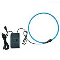 罗氏线圈电流传感器(带积分器)