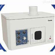 FL 200原子荧光光谱仪