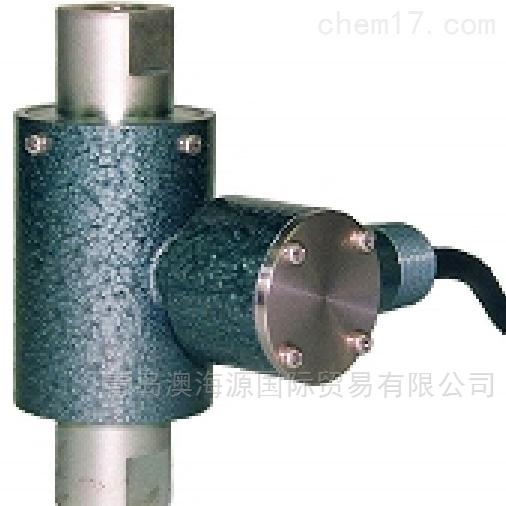 日本进口sohgohkeiso压缩称重传感器TR22HS