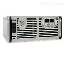 美国安捷伦(Agilent)直流电源N8762A