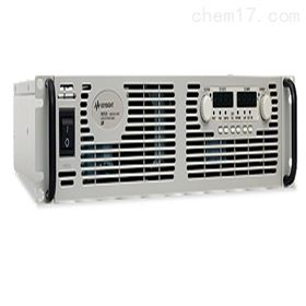 美国安捷伦(Agilent)直流电源N8756A