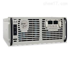 美国安捷伦(Agilent)直流电源N8742A