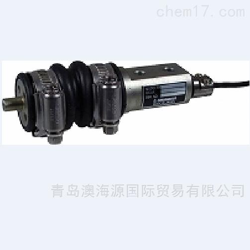 日本进口sohgohkeiso梁式称重传感器TR28BP