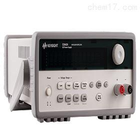 E3643A美国安捷伦(Agilent)直流电源