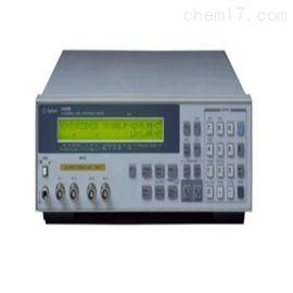 4349B美国安捷伦(Agilent)4349B4通道高值电阻表