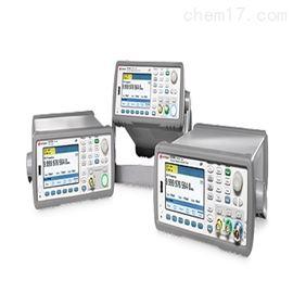 53230A美国安捷伦(Agilent)53230A频率计计数器