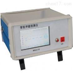 LB-102CH智能甲醛检测仪