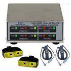 DESCO EMIT50522接地监测器Wire Monitor