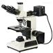 XSO-7CE電腦型生物顯微鏡