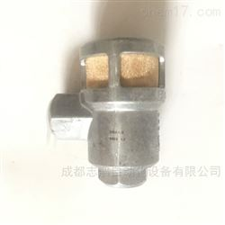 SEU-1/2费斯托排气阀