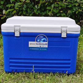 水样保存箱 水质采样器