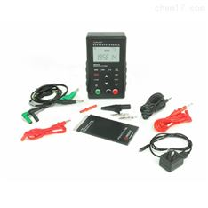 美国prostat PRS-801B电阻测试仪