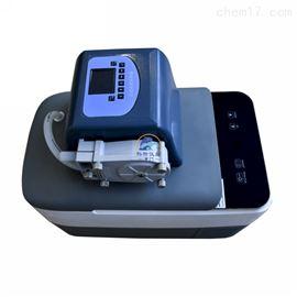 2012YL自动水质采样器