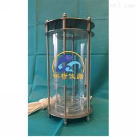 DSC5000(升级)5L有机玻璃采水器