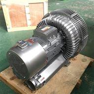 3千瓦高壓風機