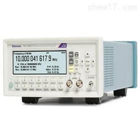 MCA3027美国泰克微波计数器