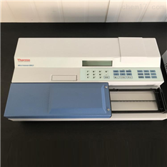 回收二手实验设备酶标仪赛默飞仪器收购