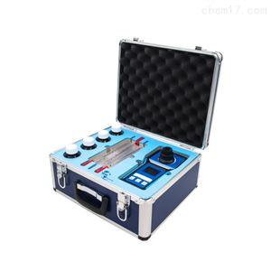 手持式高锰酸钾水质测定分析仪HCQ-CODMn111