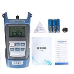 LM32-LXP-350手持式光功率计 库号:M370509