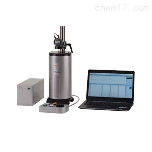 三丰i Checker 170系列指示表检测器IC2000
