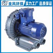 RB防爆旋涡式气泵