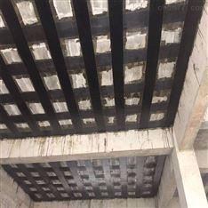 晉中碳纖維加固公司-建筑加固