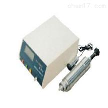 XNC-YD滤纸式烟度计