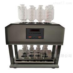 10管标准COD消解器