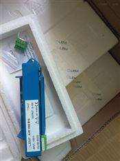 LEM电流传感器HAX2000-S HAX600-S