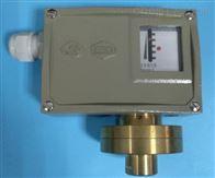 上海远东仪表厂D510/7DK小切换差压力控制器