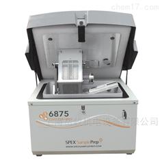 液氮冷冻研磨仪
