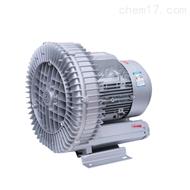 除塵器配套高壓風機